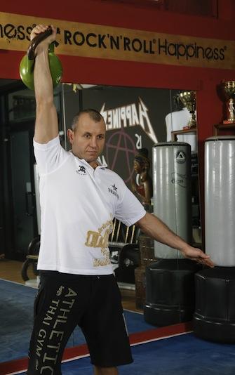 WTA-Coach-DAVIDE-CARLI3