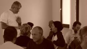 lorenzo in aula