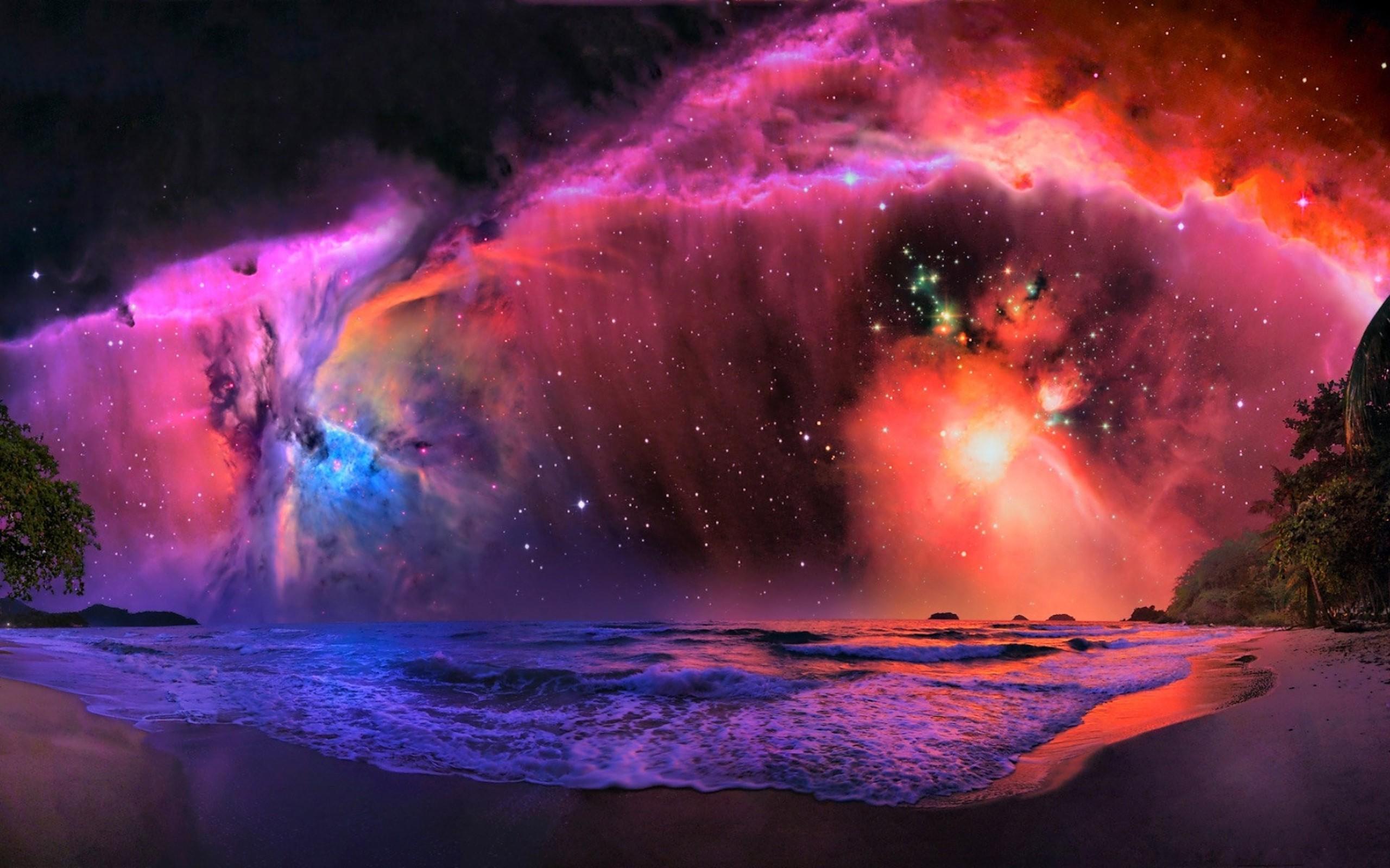1329649148_galaxytides_353374[1]