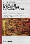 Psicologia di Marketing e Comunicazione