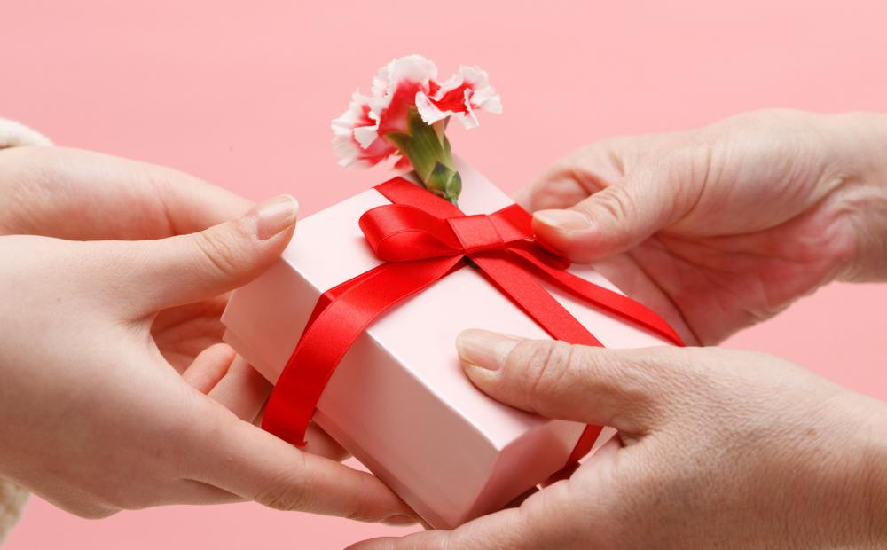 Valentines-Gifts-For-Your-Love