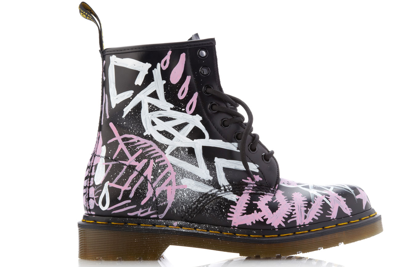 scarpa-moda-punk-intro