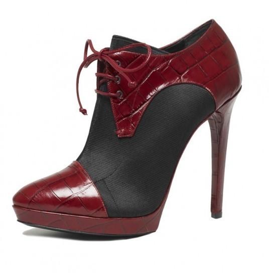 scarpe-donna-karan-francesina-con-tacco