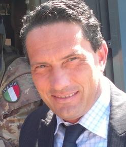 daniele-italia