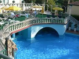 hotel terme olympia montegrotto 1