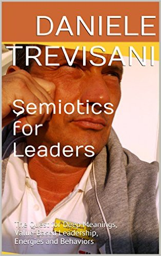 Semiotics for Leadership book cover thumb