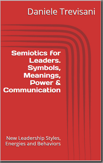 Semiotics-for-leaders