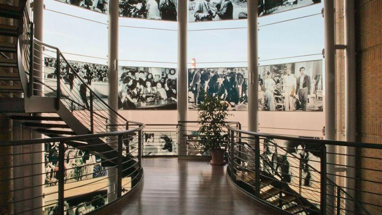 Studios-Milan-photos-Exterior