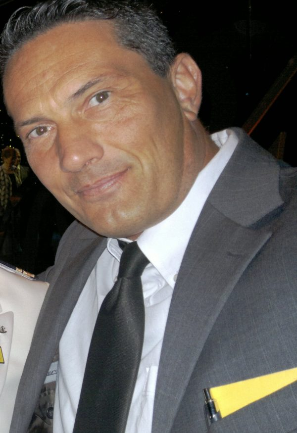 Dott. Daniele Trevisani Coaching
