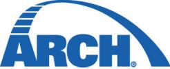 ArchChemicals_ArchlogoRBlue