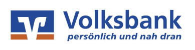 volksbank-logo-1