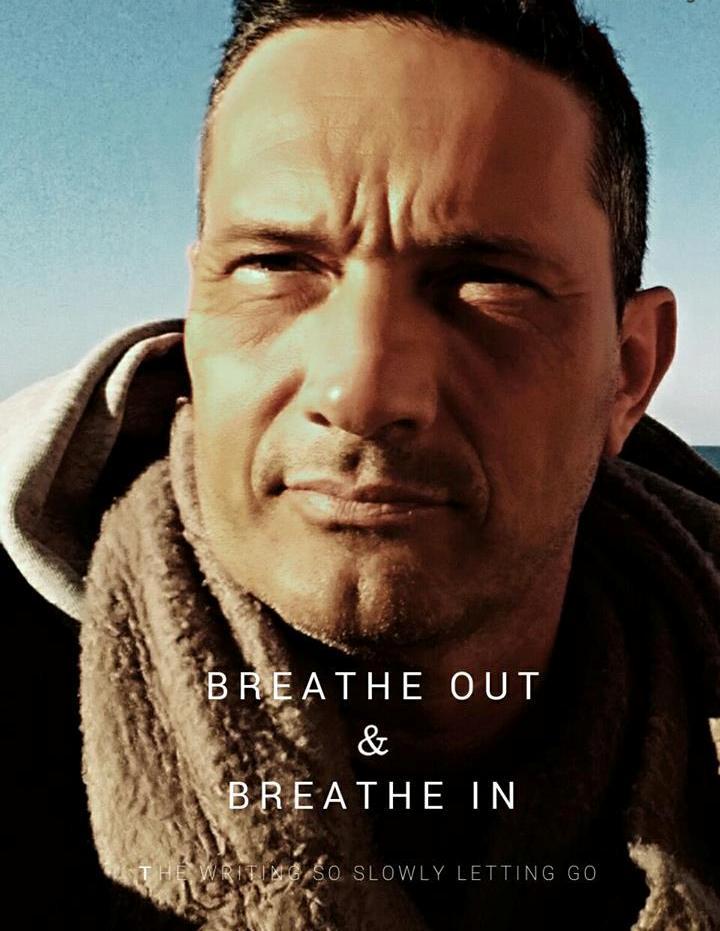 Daniele Trevisani Breathe