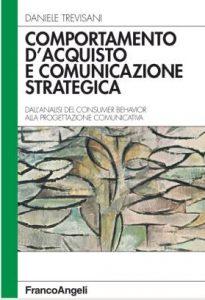 copertina-comportamento-acquisto-comunicazione-strategica