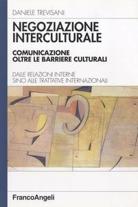 copertina-negoziazione-interculturale