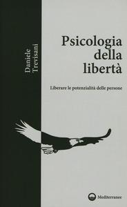 copertina-psicologia-della-liberta