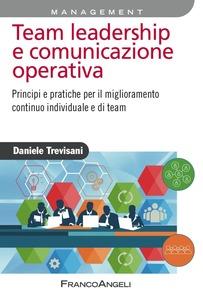 copertina-team-leadership-comunicazione-operativa