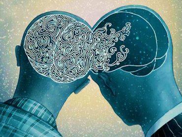 empatia-ascolto-capirsi