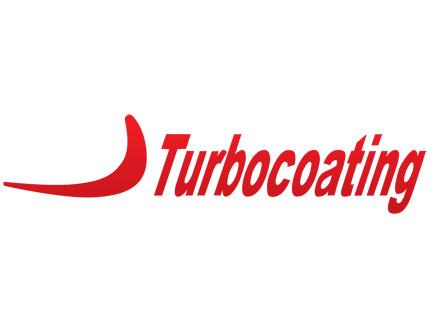 turbocoating-logo.jpg