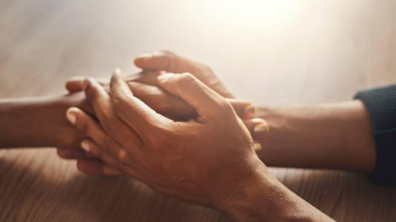 comunicazione empatica ed empatia
