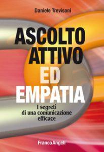 Copertina_Ascolto_Attivo_ed_Empatia