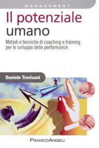 Corso Coaching Testo del Master in Coaching e Sviluppo del Potenziale Umano di Daniele Trevisani Academy