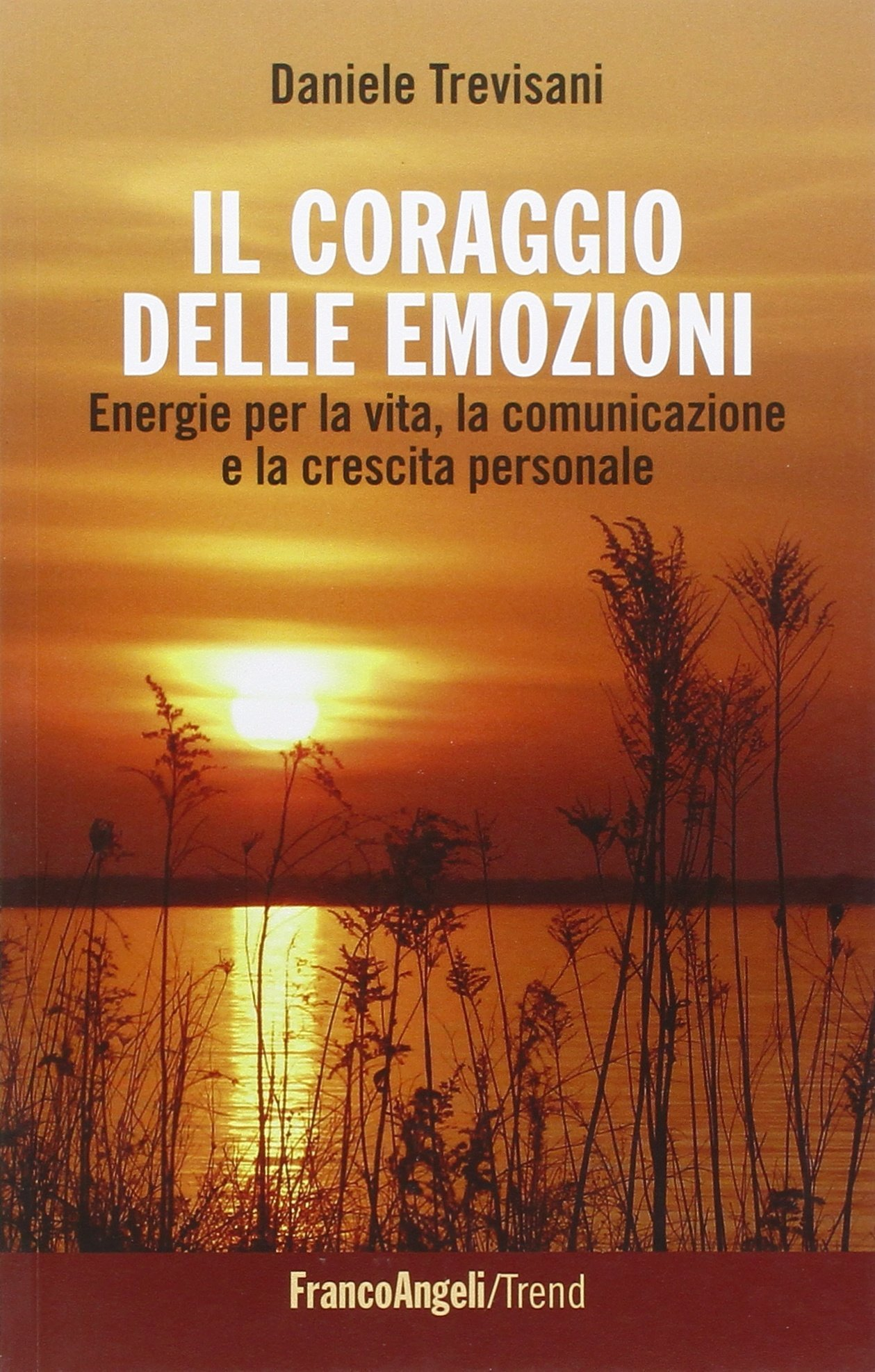 crescita personale libri il coraggio delle emozioni