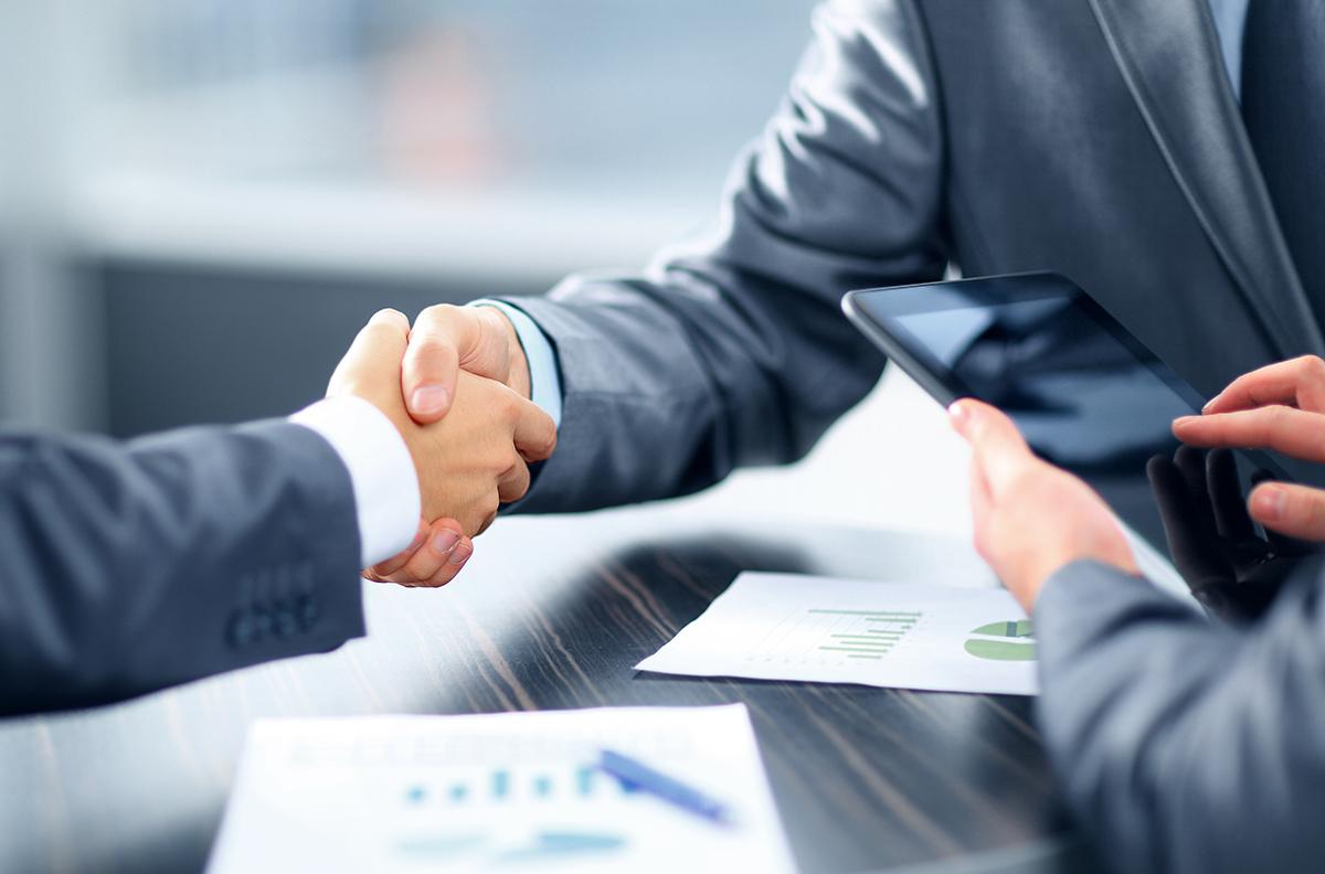 formazione vendite solution selling l'arte della trattativa