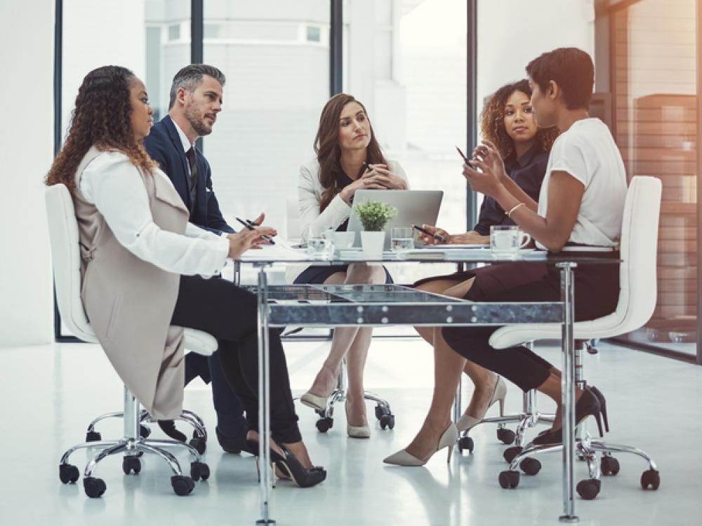 corso vendita solution selling e negoziazione