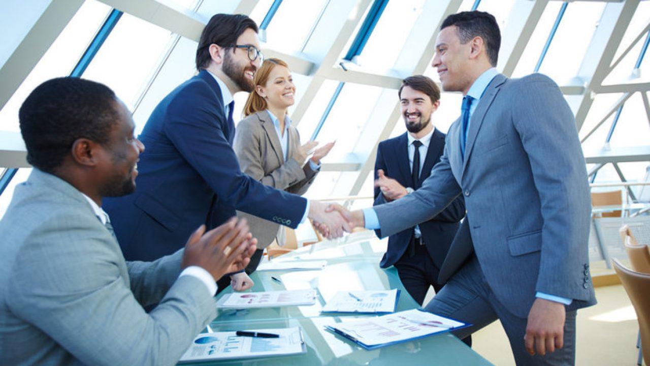 corso vendita solution selling la formazione vendite professionale