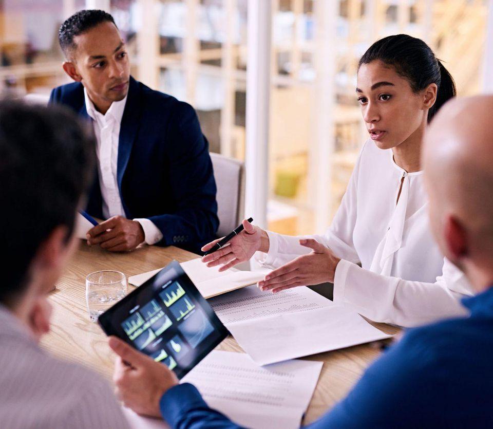 corso vendita solution selling corsi di vendita consulenziale