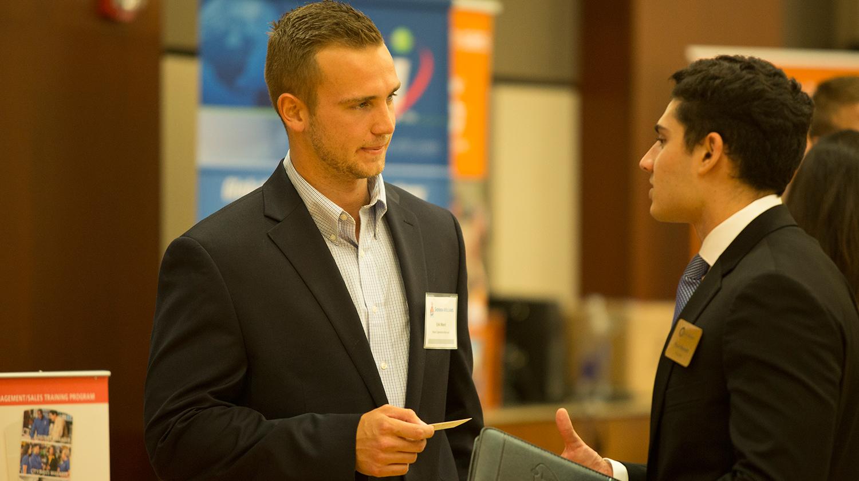 comunicazione per la vendita solution selling le conversazioni nella vendita