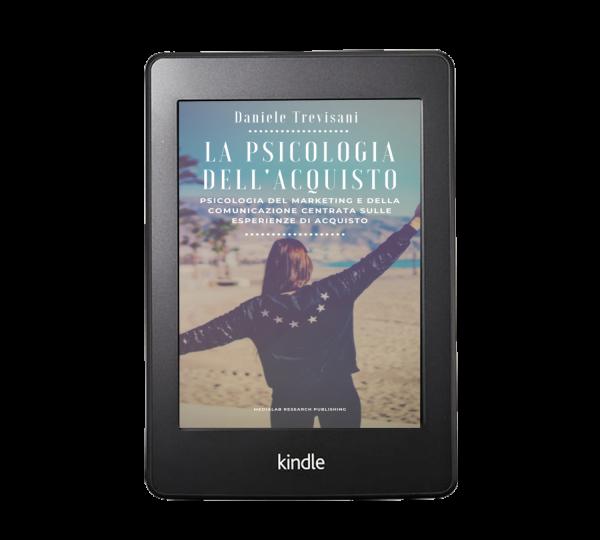 psicologia-acquisto-tablet