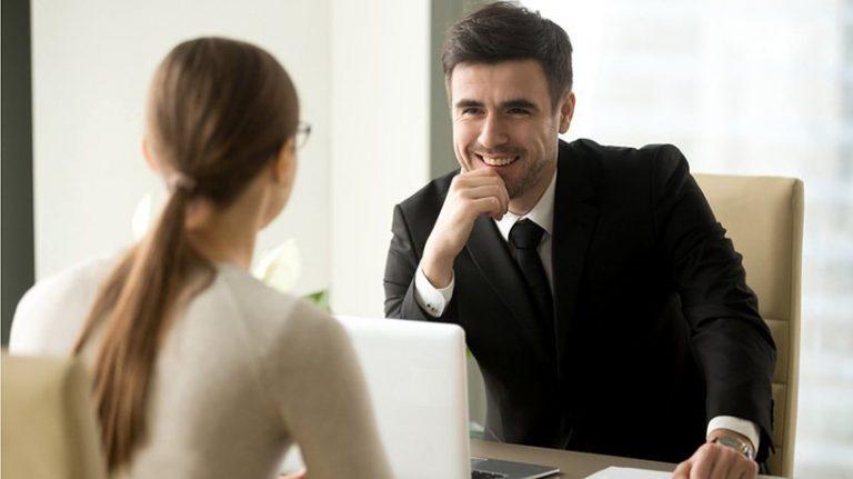 tecniche di ascolto nella vendita ed empatia