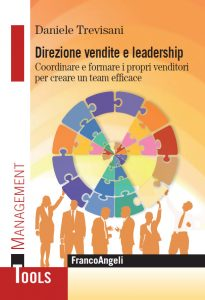 2020 Direzione Vendite e Leadership