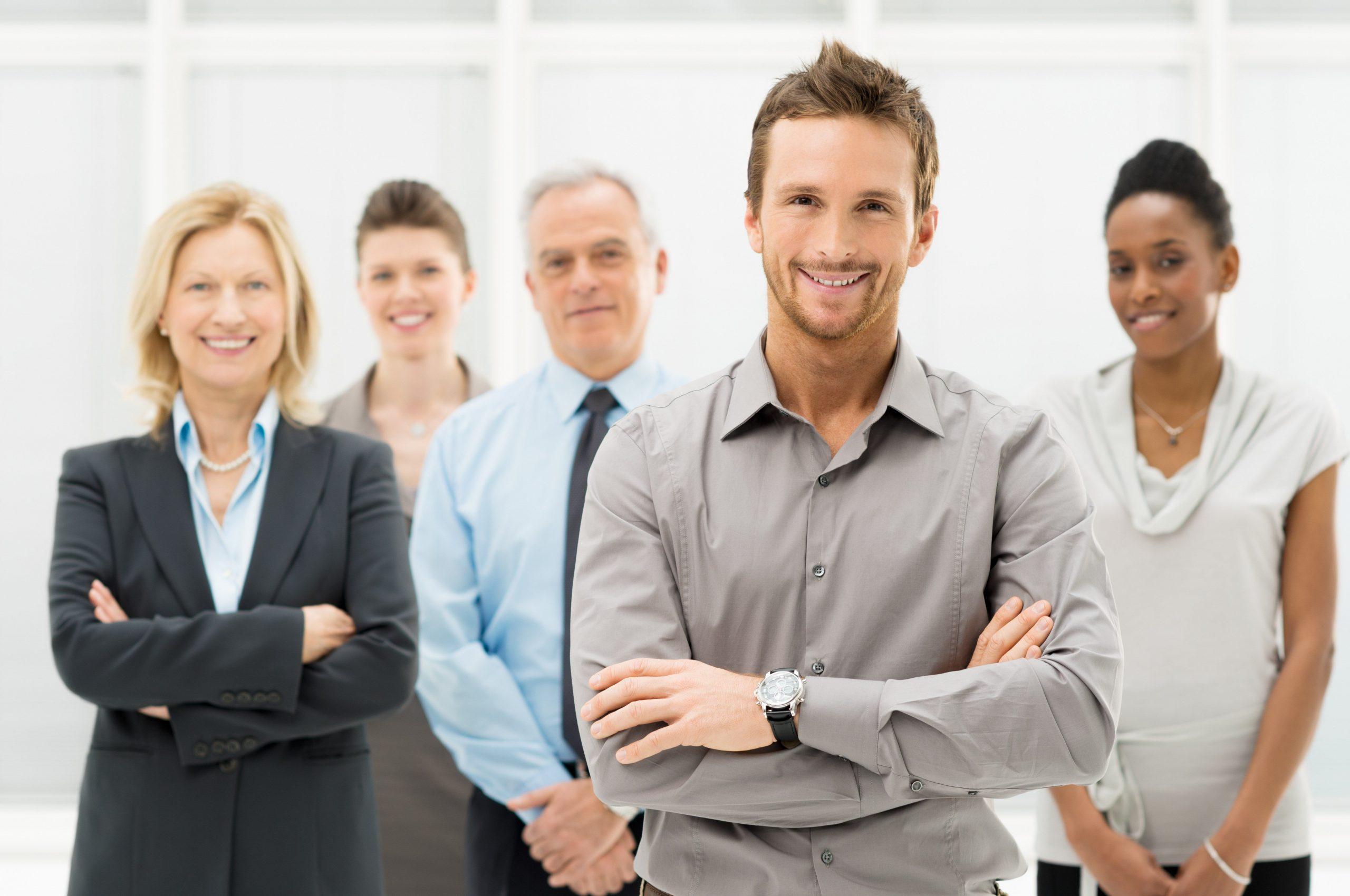 marketing del punto vendita e formazione