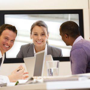 Masterclass Studio Trevisani Academy di formazione vendite comunicazione e marketing