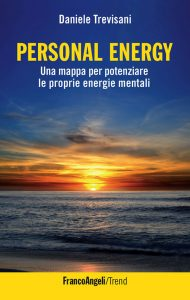 coaching per le energie personali
