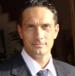 Daniele Trevisani corsi di vendita, leadership, consulenza commerciale e di alta direzione