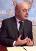 Eliano Cominetti consulente di vendita
