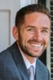 Jeff Boichuk corsi di vendita formazione marketing e scienze del consumatore