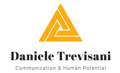 Dr. Daniele Trevisani – Formazione Aziendale, Ricerca, Coaching