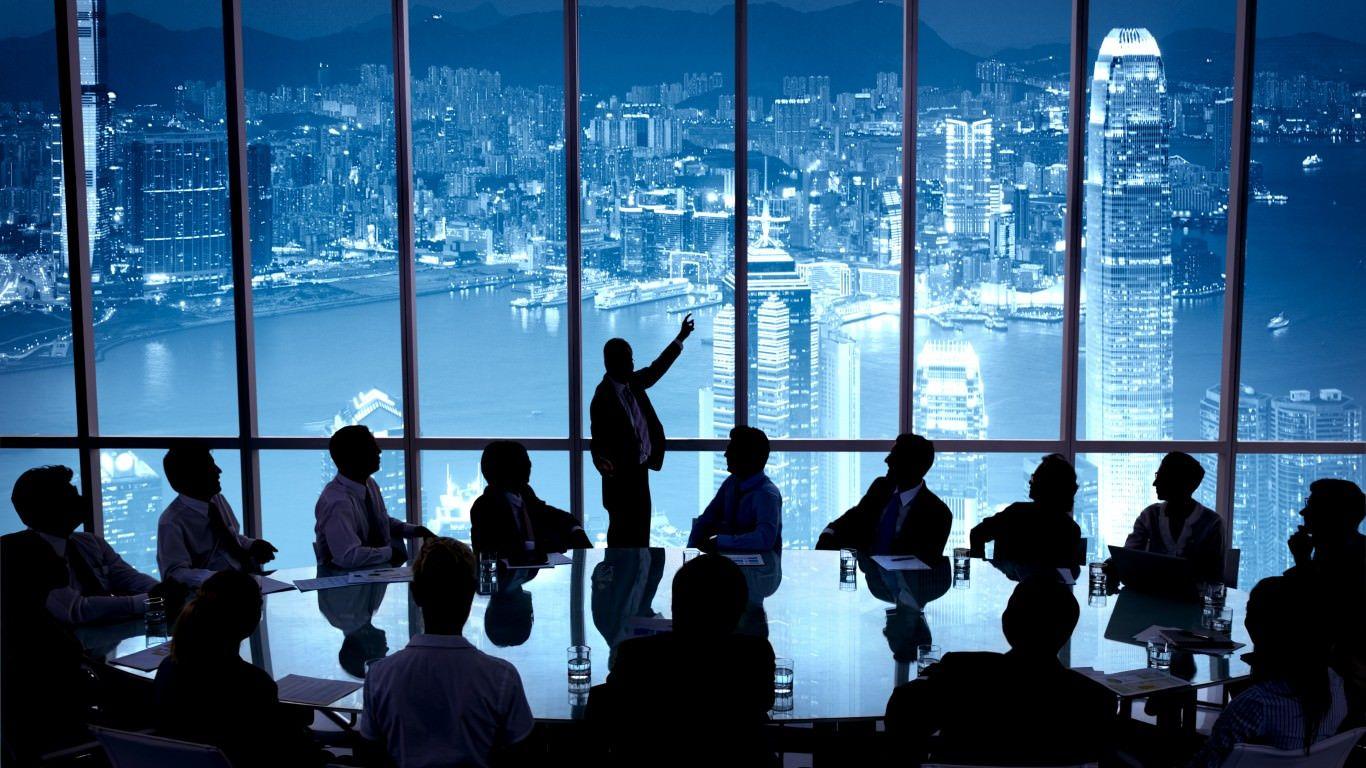 formazione manageriale e formazione aziendale