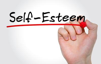 bassa autostima mental coach