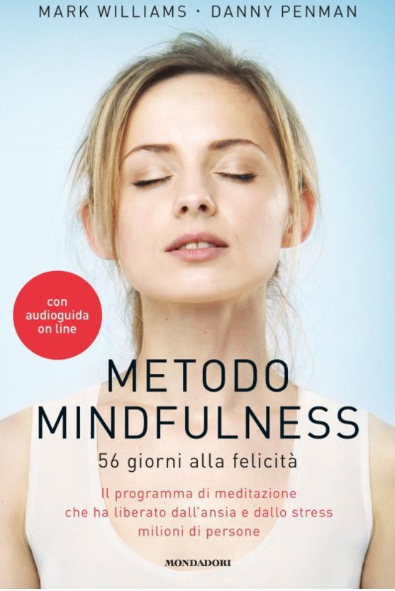 metodo-mindfulness