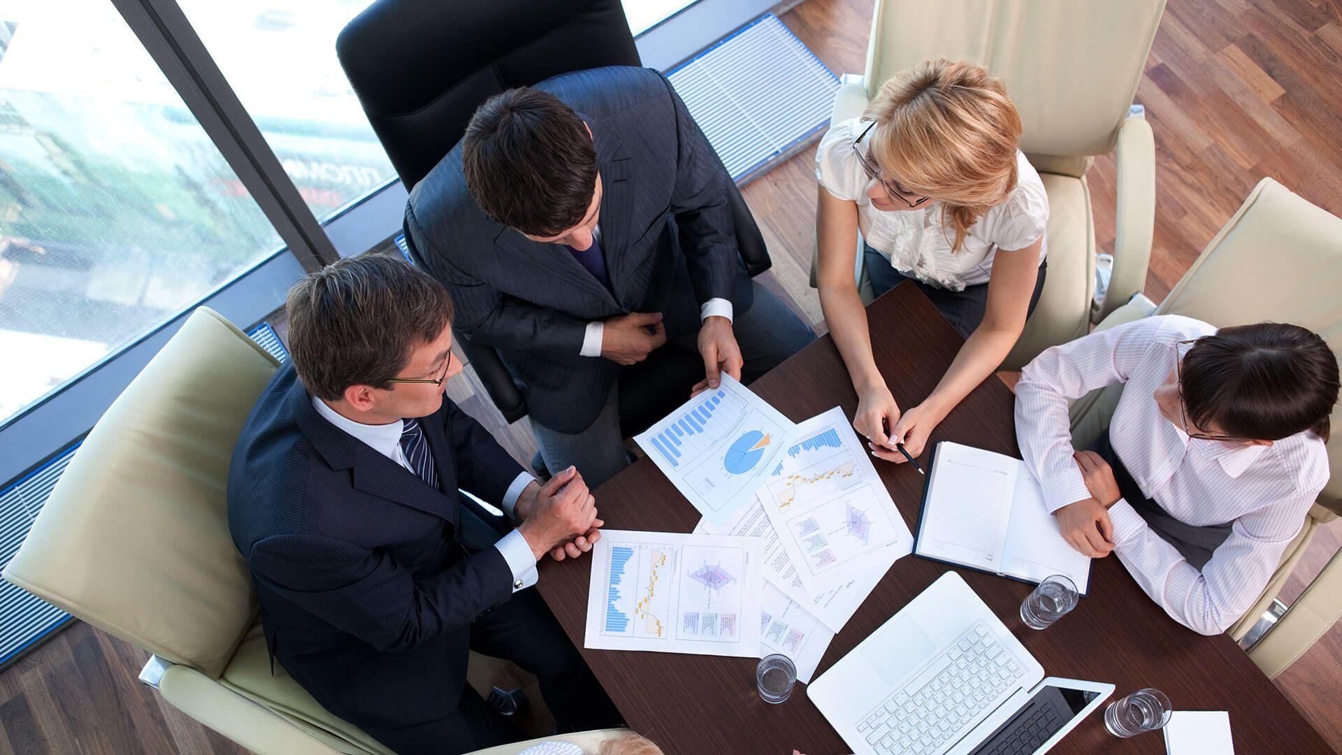 migliore consulente aziendale in Italia e migliore Business Coach secondo Amazon per numero e qualità delle pubblicazioni