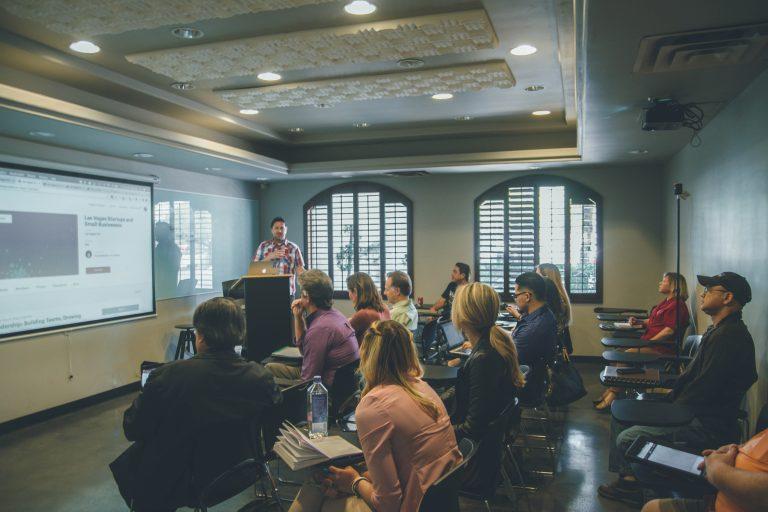 La strategia comunicativa e il ruolo delle campagne di comunicazione e marketing