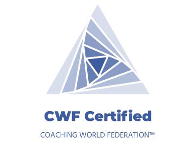 corso di coaching riconosciuto Coaching world federation