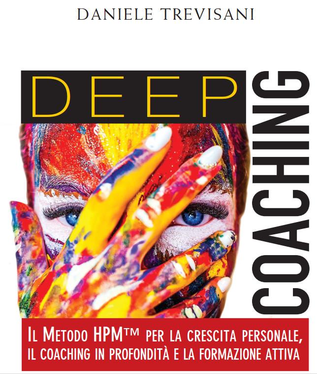 corso di coaching metodo hpm Deep Coaching