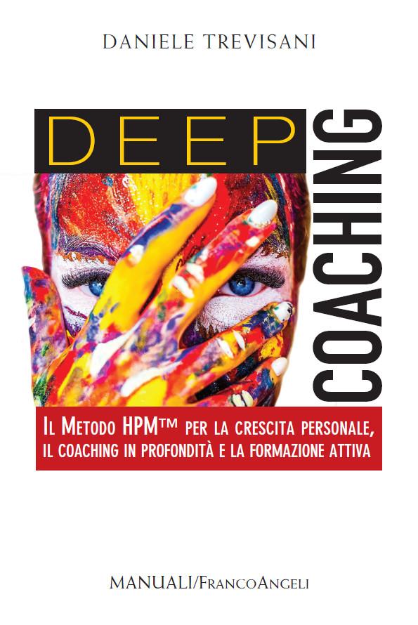 deep coaching